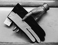 Ulisses Glove Shop