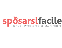 Logo SposarsiFacile.it