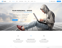 Noanet | Internet Provider and Digital Network PSD