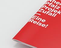 Rheinland Pfalz Projekt – HS Mainz