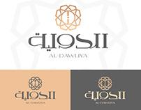 Al-Dawliya Watches / Branding Identity / 04