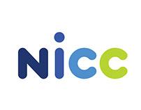 NICC Identity