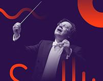 Odense Symphony Orchestra