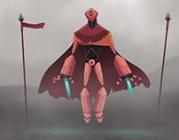 Robot_Kr2