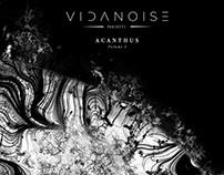 ACANTHUS  - Vol 1