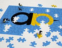 Conceptos graficos Avispa Web