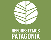 Reforestemos Patagonia