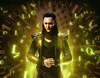LOKI ( unofficial )