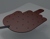 The Hating Flyswatter