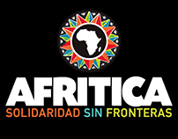 AFRITICA