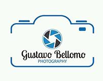 Logo de Fotográfo