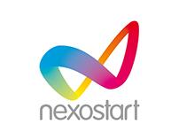 Nexostart