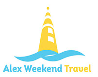 Alex Weekend Travel