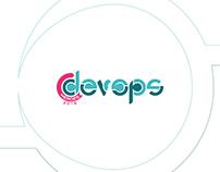 Brand DevOps evento 2016