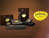 jewelpackers ad