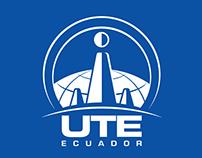 INSCRIPCIONES UNIVERSIDAD TECNOLÓGICA EQUINOCCIAL 2018