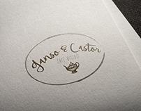 Una propuesta diferente para Ganso & Castor