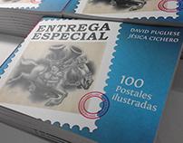 Book : Entrega Especial