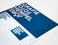 Jörg Hempel Fotografie | Corporate Design