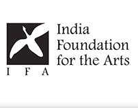 Past Forward, IFA | Festival Film