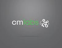 Video Intro logo