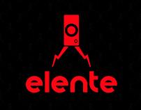 BRANDING - ELENTE