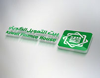 KFH Bank Campaigns