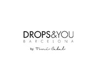 Drops&You Barcelona