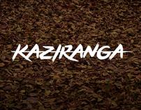 Kaziranga 2017