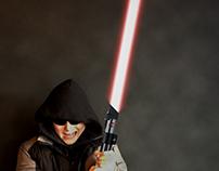 The Final Cam Wars Saga Teaser