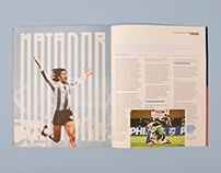Socrates Magazine - Issues 22-30