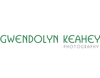Gwendolyn Keahey Photography