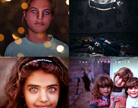 Children of Syria - Part 1