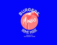 Mingo Burgers