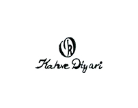 Kahve Diyari - Teamwork