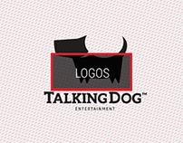Logos / Marcas
