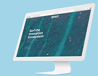 SNAP - Website
