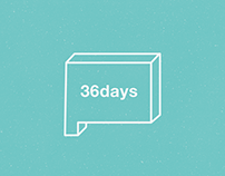 36 DAYS OF TYPE_01