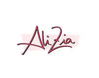Logo + Tarjeta