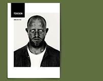 Tension Magazine