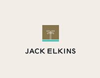 Jack Elkins
