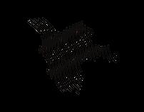 Ferrara Mia | logo design
