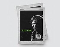 HF Magazine
