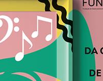 FUNDEC - Programa Agosto 2016