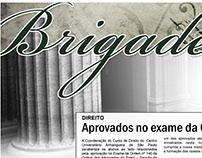Brigadeiro News