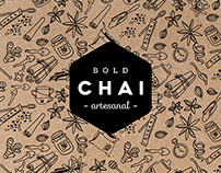 Bold Chai Artesanal