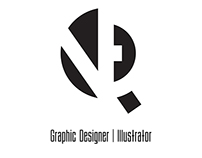 Self Branding - Graphic Designer | Illustrator