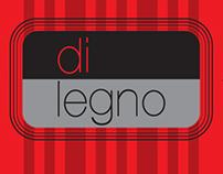 """""""Di Legno-2"""" 8 pages Adv"""
