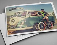 Catálogo Safetti 2015