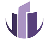 Our Smart Society Logo Design